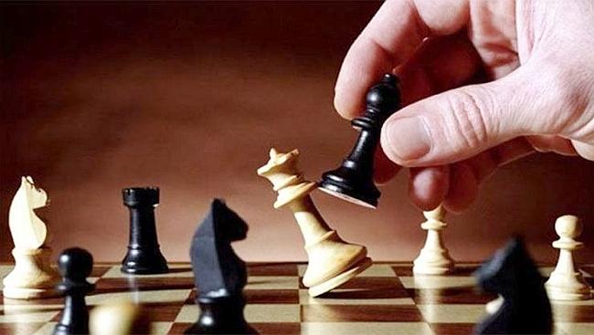 Satrançta Turnuva Tarihleri