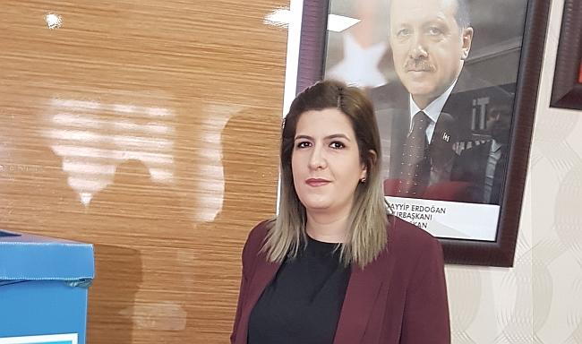 AKP'nin Sıfır Atık Projesi