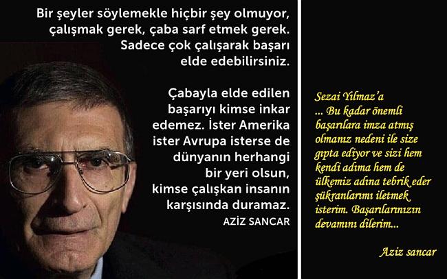 sezaibey6
