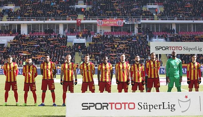 Süper Ligin en genç takımı Trabzonspor