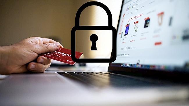 Emniyet'ten İnternet Dolandırıcılığı Uyarısı