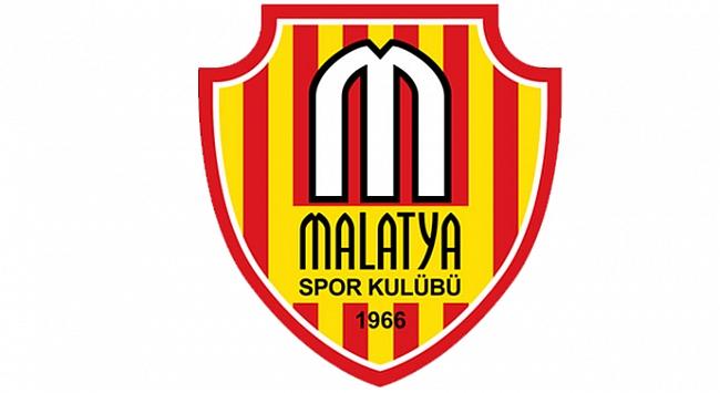 AFDK'dan Malatyaspor'a Ceza