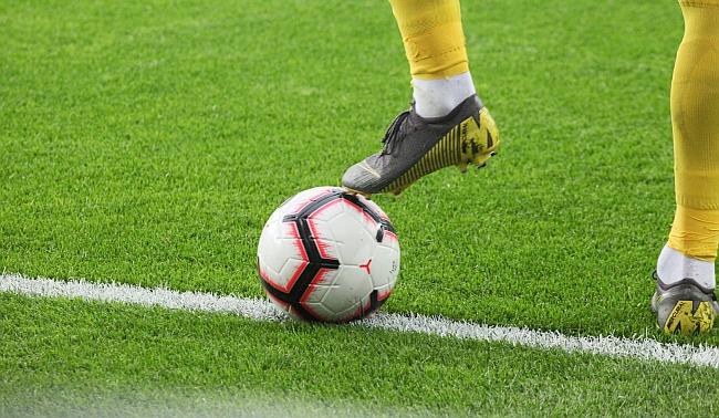 Süper Ligde 6 Maçın Başlama Saati Değişti