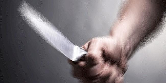 Servis Kavgası Cinayetle Sonuçlandı