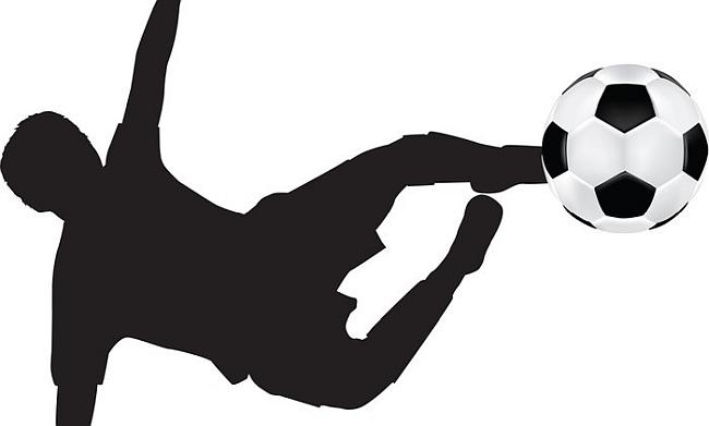 EYMS Eski Futbolcusunu Kiralamak İstiyor