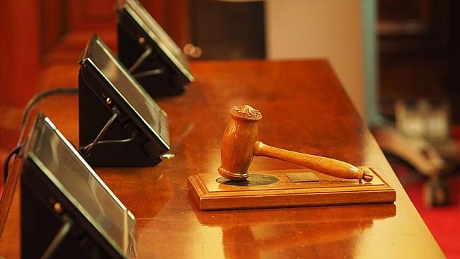 ABD'de Yüksek Mahkeme'nin Yapısı Değişecek