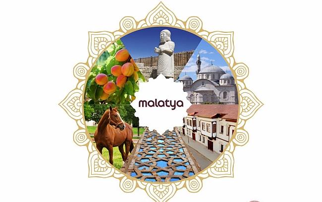Malatya Turizm Tanıtım Anketi