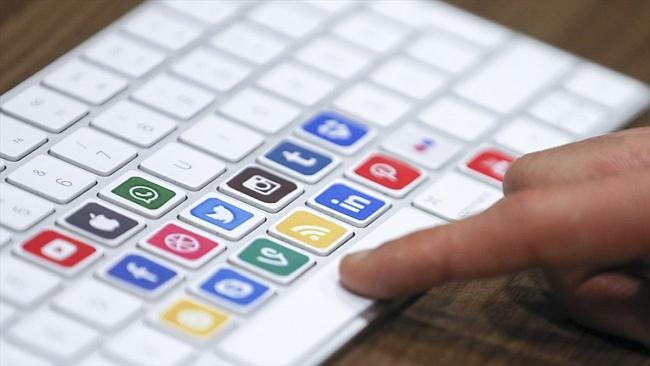 Turizm Sosyal Medya Platformu