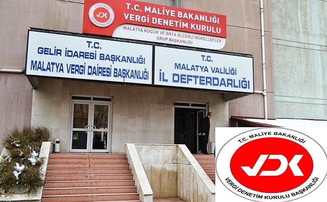 """Elazığ ve Malatya'da """"Mücbir Sebep"""" Hali İlan Edildi"""