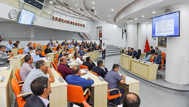 büyükşehir meclis1
