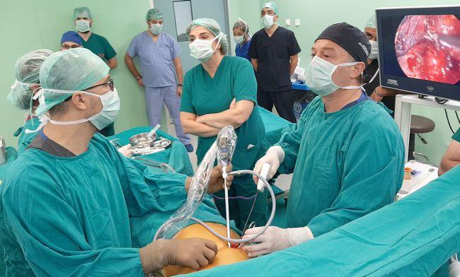ameliyat rehahoca1a