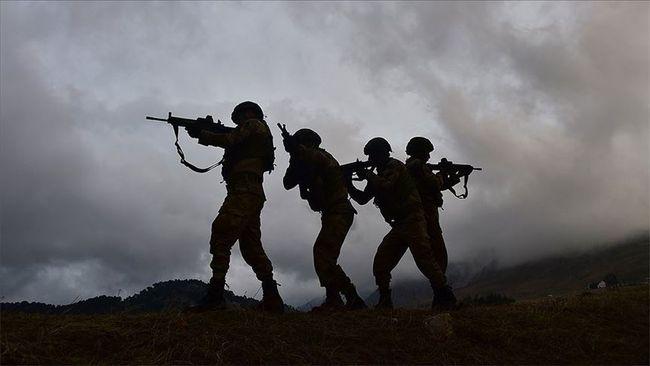 asker operasyon 1