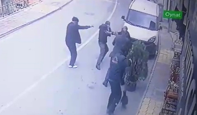 cinayet pütürge2
