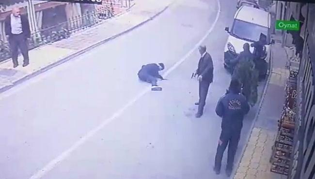 cinayet pütürge3