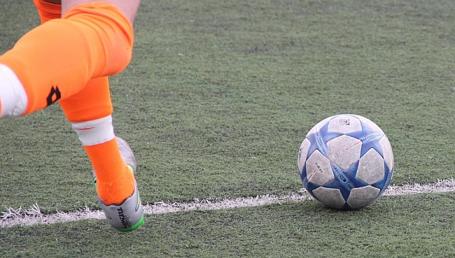 U19'da YMS, Sahasında Kasımpaşa'ya Mağlup