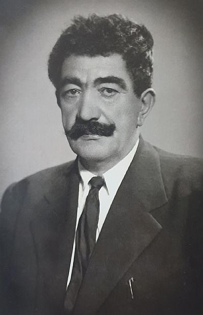 ibrahimçavuş
