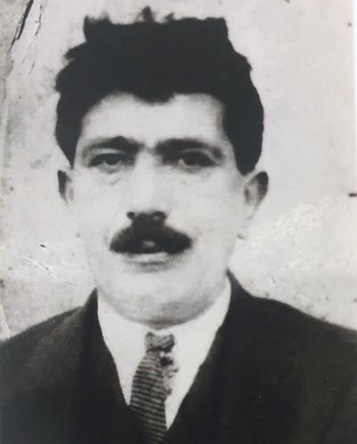 ibrahimçavuş2