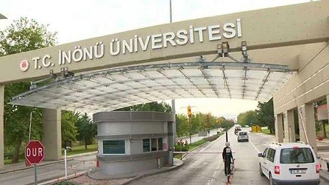 'Konumu Araştırma Üniversitesi Olarak Belirledik'
