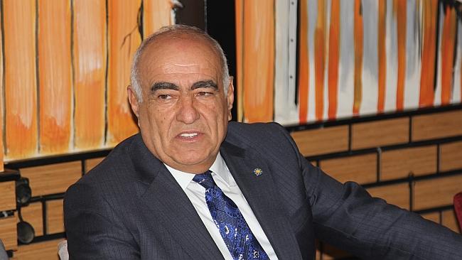 """Malatya Siyaseti Bizi Az Çok Tanır"""