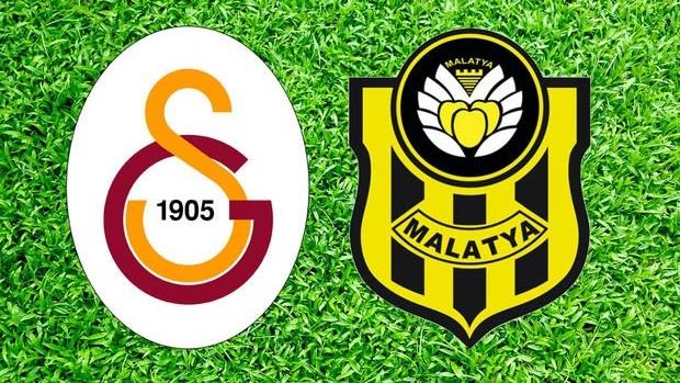 YMS, Galatasaray'la 11'inci Maçına Çıkıyor