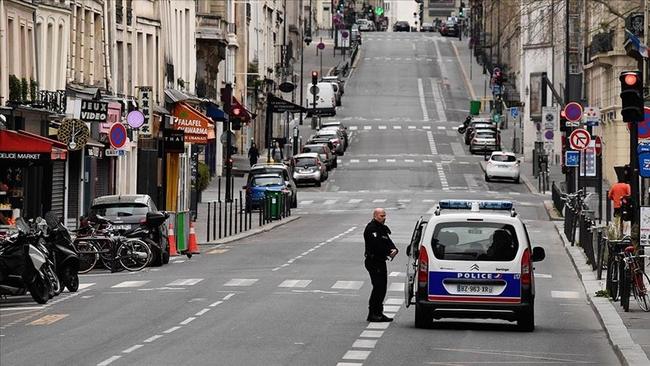 Avrupa'da 26 Türk Virüsten Öldü