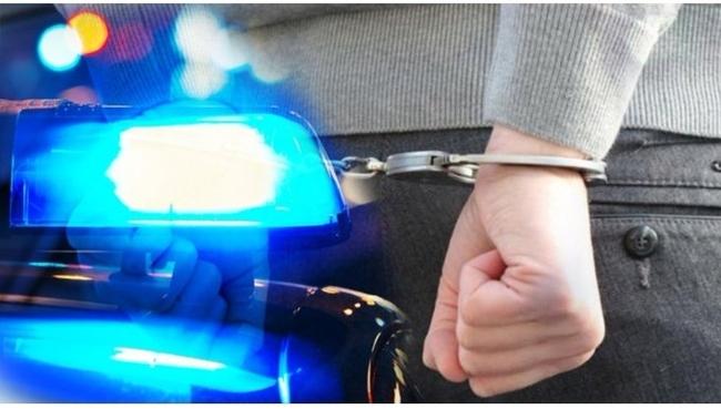 Polis 46 Şüpheliyi Adliyeye Verdi