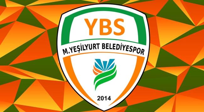 MYB, Payasspor'u Ağırlayacak