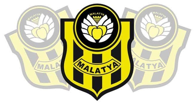 Yeni Malatyaspor Mali Kongreye Gidiyor