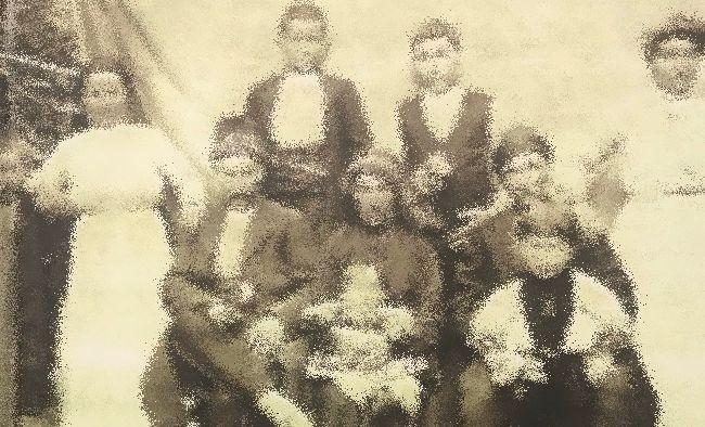 Malatya'da Ermeni Nüfusu