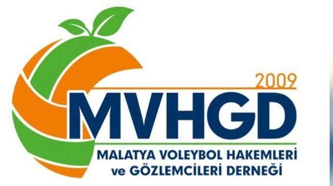 MVHGD'den Anlamlı Davranış