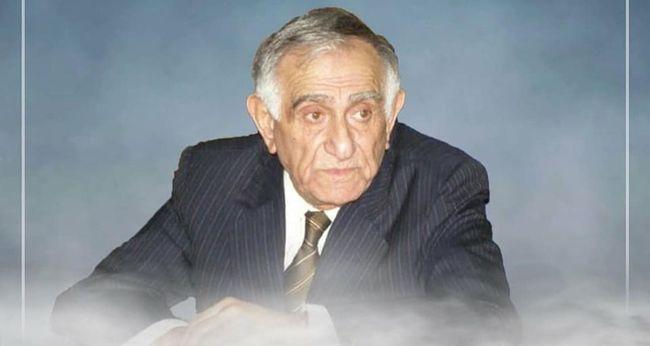 Nurettin Soykan'ın 11. Ölüm Yıldönümü