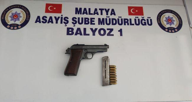 polis silah2