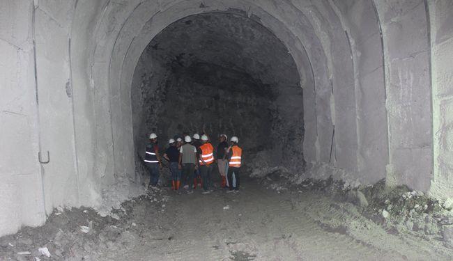 yoncalı tünel2