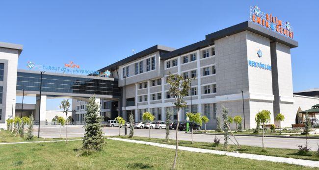 Üniversite İle Sanayi İş Birliği