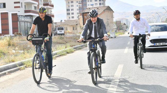 cinar bisiklet1