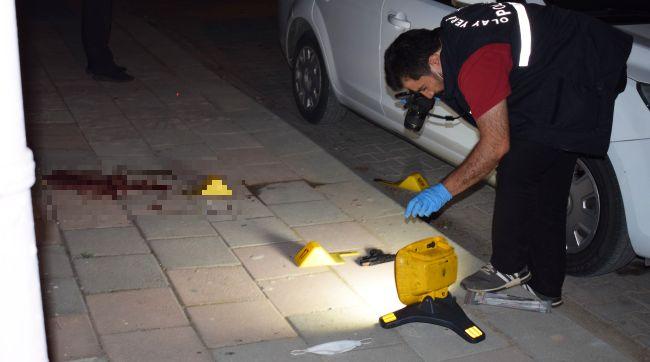 cinayet aslanbeymh2