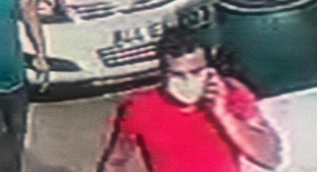 Yabancı Uyruklu Telefon Dolandırıcısı Tutuklandı