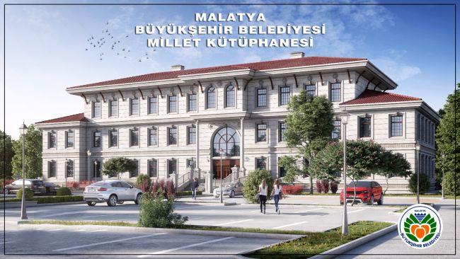 Büyükşehir'in Şirketleri 30 Milyonluk İhaleyi Aldı, Aynı İş İçin 10 Bin TL Sermayeli Şirket Kurdu!