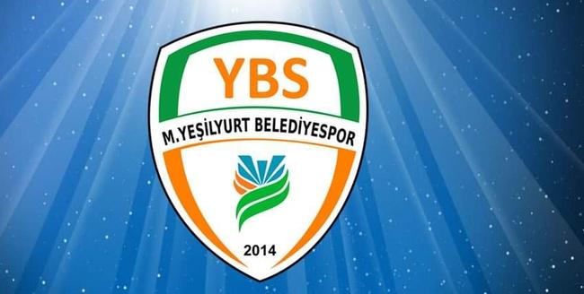 M.Yeşilyurt Belediyespor Ankara'dan Puanla Dönüyor