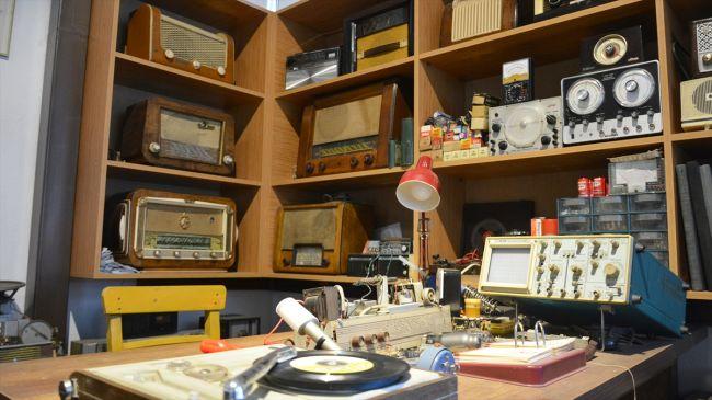 radyo muzesi3