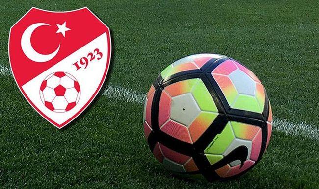 TFF Kararları.. Süper Lig 18 Takıma İndirilecek
