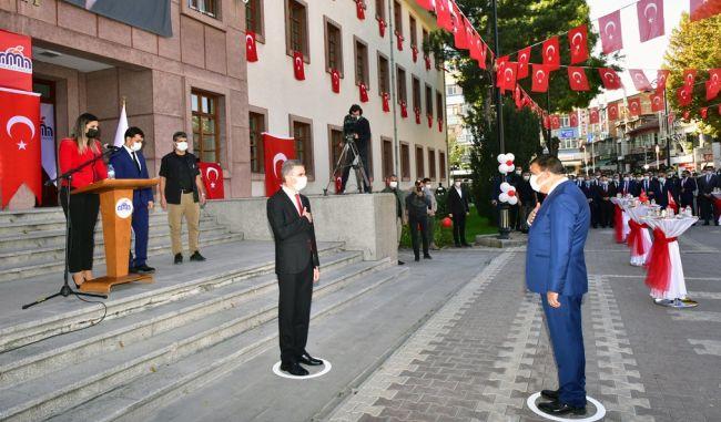 cumhuriyetbayrami2020