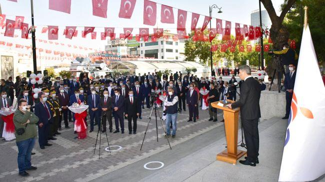 cumhuriyetbayrami2020a