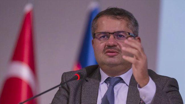 """""""Karabağ'daki PKK'lı Teröristlerin Konuşmalarını Tespit Ettik"""""""