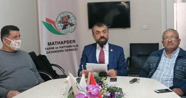 'Bu Bahaneyle Malatya'daki Tüm Yapıların Yıkılması Gerekir!'