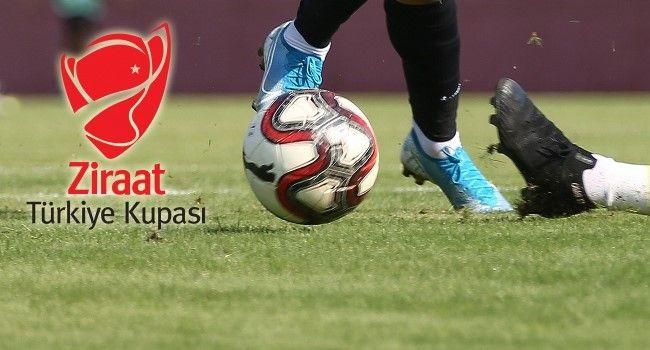 MYB Kupada Aksaray'la Oynuyor
