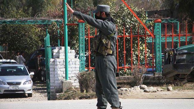 Avusturalyalı Askerler Afganistan'ta 39 Sivil Öldürmüş