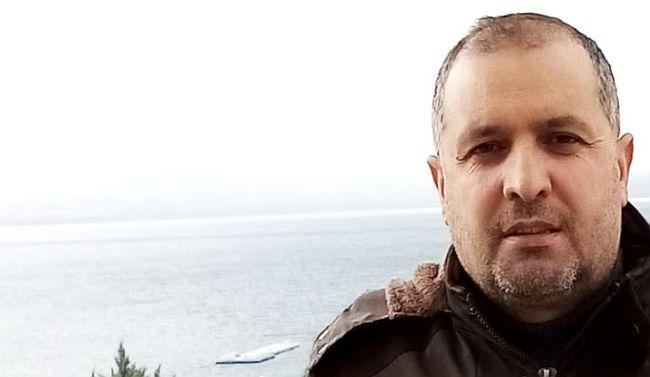 ASYMD Başkanı Çelik Koronadan Vefat Etti