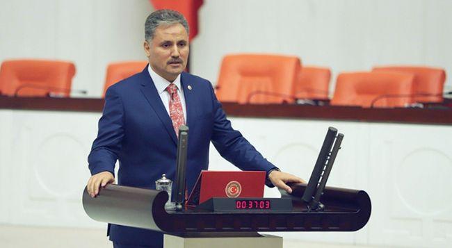 """""""Malatya'da 199 Bin Konutta İnceleme Yapıldı"""""""