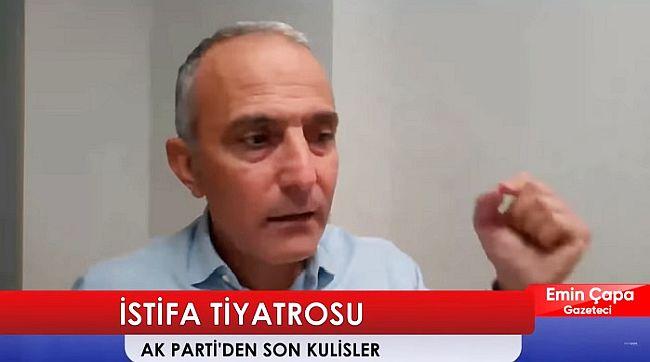 Berat Albayrak'ın Üstü Malatya'da mı Çizildi?!